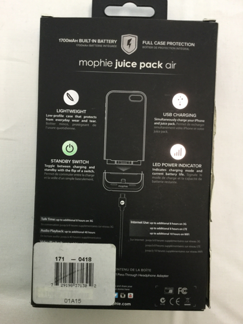 Mophie-PHONE-CHARGER_238398B.jpg