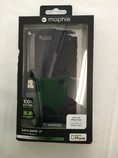 Mophie-PHONE-CHARGER_238398A.jpg