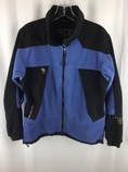 Mountain-Hard-Wear-black-and-blue-Size-10-Jacket_235630A.jpg