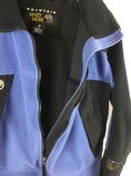 Mountain-Hard-Wear-black-and-blue-Size-10-Jacket_235630C.jpg