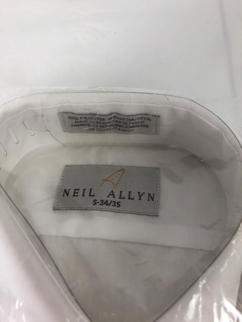 Neill--Allyn-White-Tuxedo-Shirt_218664B.jpg