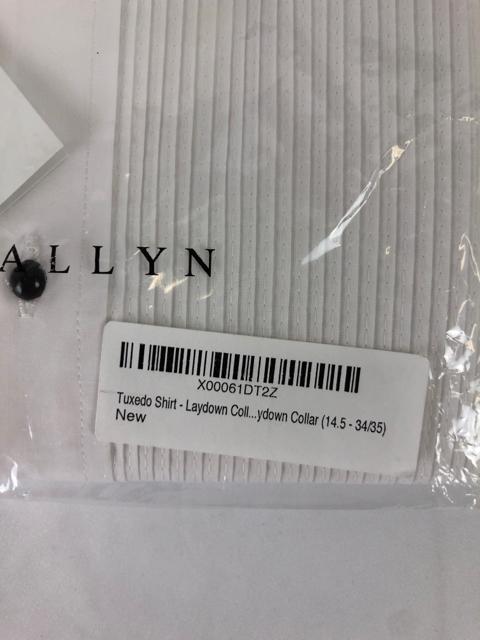 Neill--Allyn-White-Tuxedo-Shirt_218664C.jpg