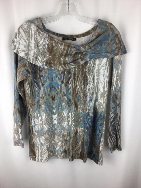 Nic--Zoe-Size-S-multi-Sweater_250541A.jpg