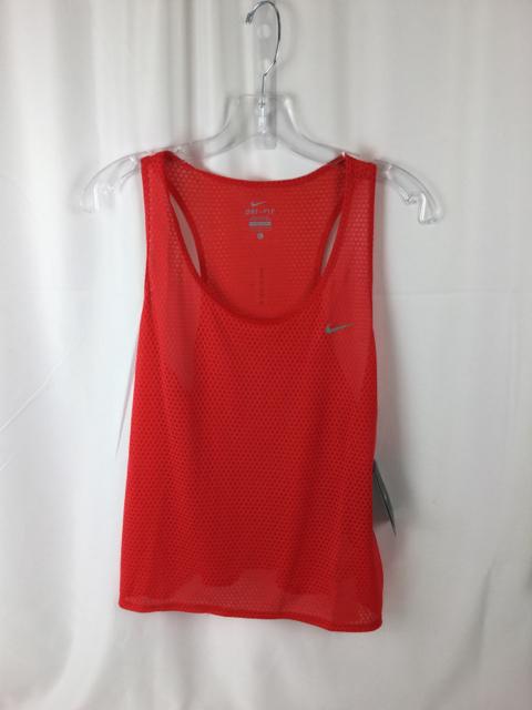 Nike-Size-L-Red-Tank-Top_215365A.jpg