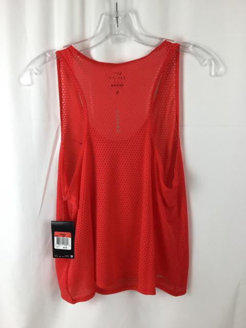 Nike-Size-L-Red-Tank-Top_215365B.jpg