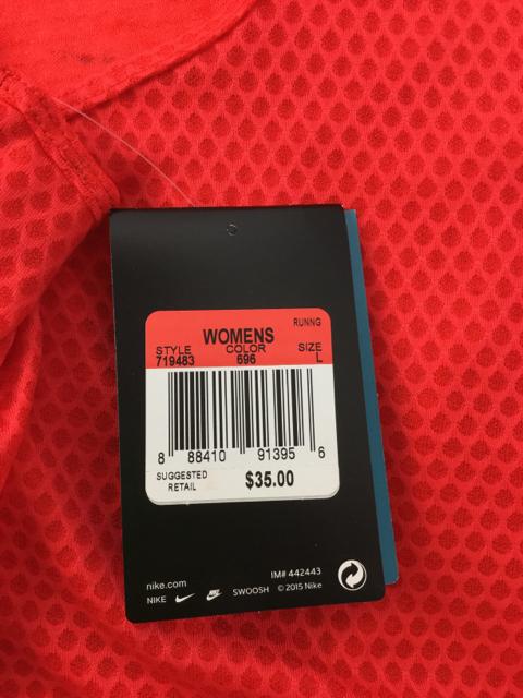 Nike-Size-L-Red-Tank-Top_215365C.jpg