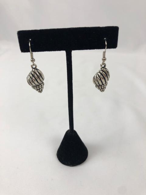 No-Brand-Earrings_225337A.jpg