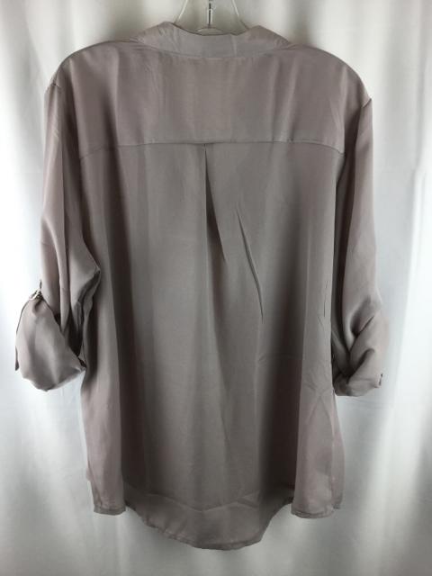 No-Brand-Size-M-Beige-Tops_254060B.jpg