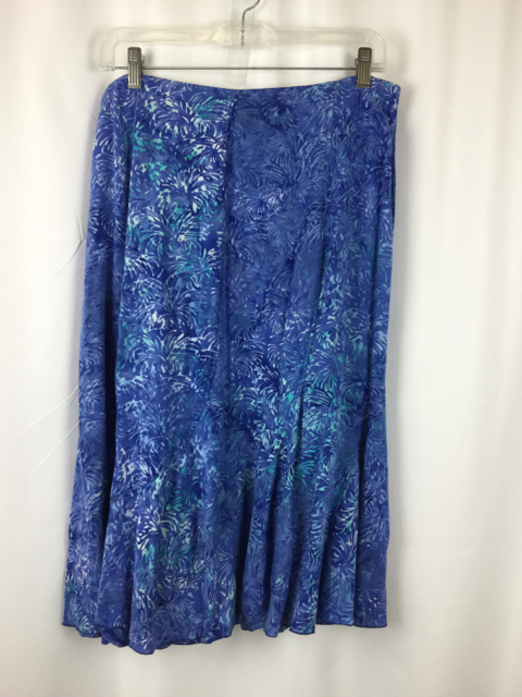Nomadic-Traders-Size-XL-Blue-Skirt_219508A.jpg