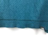 North-Face-Size-L-Teal-Shirt_238775C.jpg