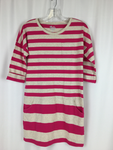Old-Navy-1012L-CreamPink-Dress_231797A.jpg
