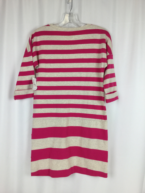 Old-Navy-1012L-CreamPink-Dress_231797C.jpg