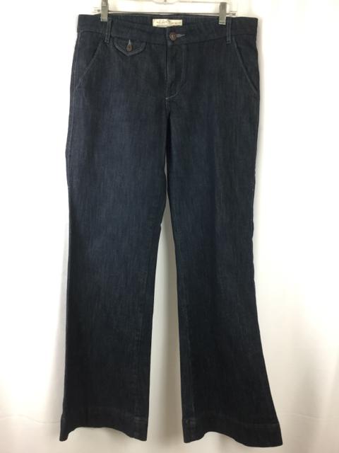 Old-Navy-Size-10-Blue-Jeans_220740A.jpg