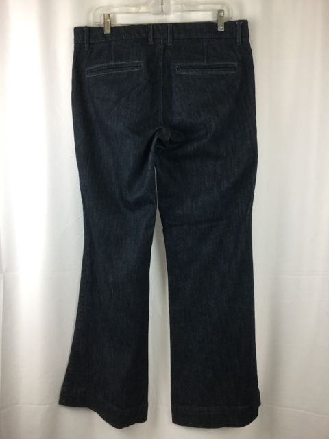Old-Navy-Size-10-Blue-Jeans_220740B.jpg