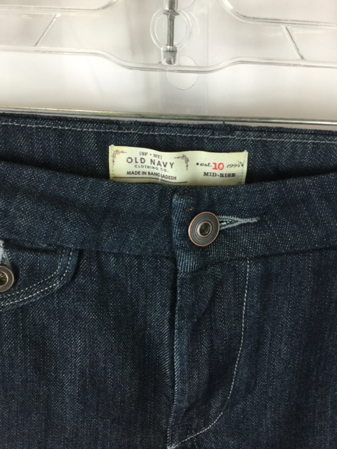 Old-Navy-Size-10-Blue-Jeans_220740C.jpg