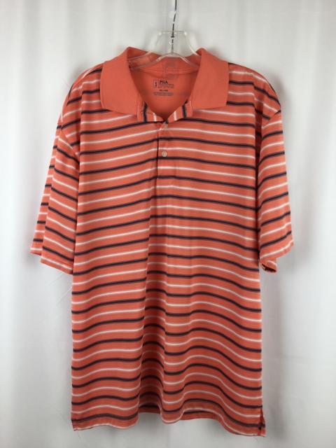 PGA-Tour-Size-XL-Orange-Shirt_221549A.jpg