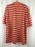 PGA-Tour-Size-XL-Orange-Shirt_221549B.jpg