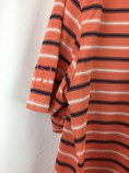 PGA-Tour-Size-XL-Orange-Shirt_221549C.jpg