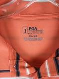 PGA-Tour-Size-XL-Orange-Shirt_221549D.jpg