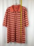 PGA-Tour-Size-XL-Orange-Shirt_221549E.jpg