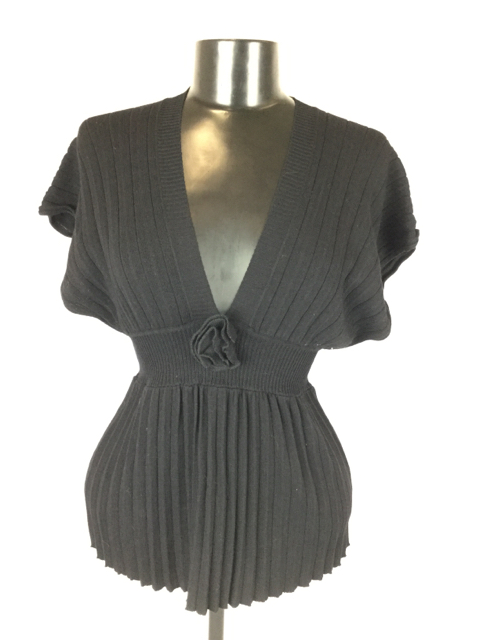 Peppe-peluos-Size-S-Black-Shirt_234507A.jpg