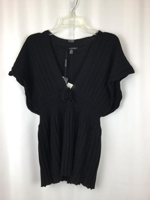 Peppe-peluos-Size-S-Black-Shirt_234507B.jpg
