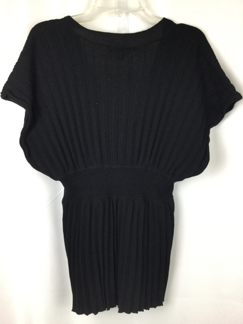 Peppe-peluos-Size-S-Black-Shirt_234507D.jpg