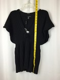Peppe-peluos-Size-S-Black-Shirt_234507C.jpg
