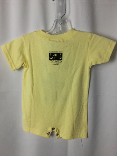 Rabbit-skins-Yellow-Baby-Outfit_214387C.jpg