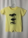 Rabbit-skins-Yellow-Baby-Outfit_214387A.jpg