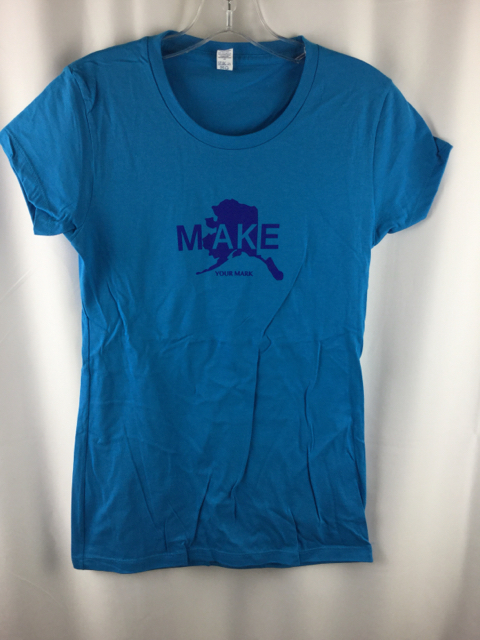 Royal-Apparel-Size-2XL-Blue-T-shirt_252710A.jpg