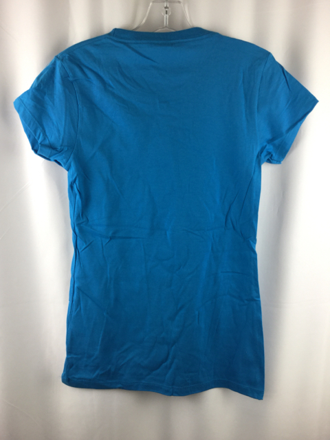 Royal-Apparel-Size-2XL-Blue-T-shirt_252710B.jpg