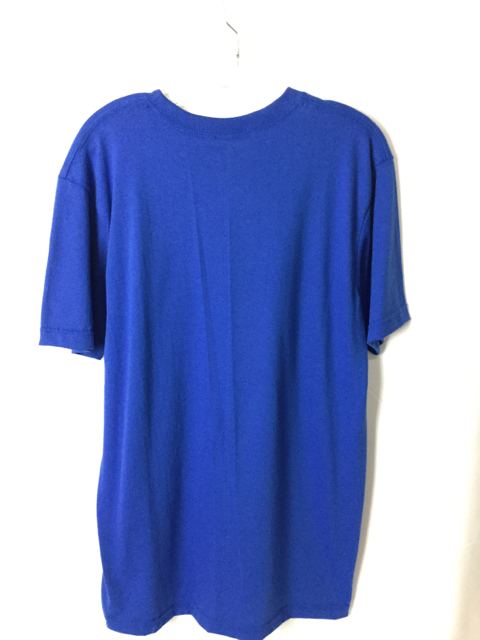 Royal-Apparel-Size-L-Blue-Shirt_214392C.jpg