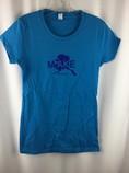 Royal-Apparel-Size-XL-Blue-T-shirt_252707A.jpg
