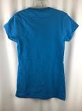 Royal-Apparel-Size-XL-Blue-T-shirt_252707B.jpg