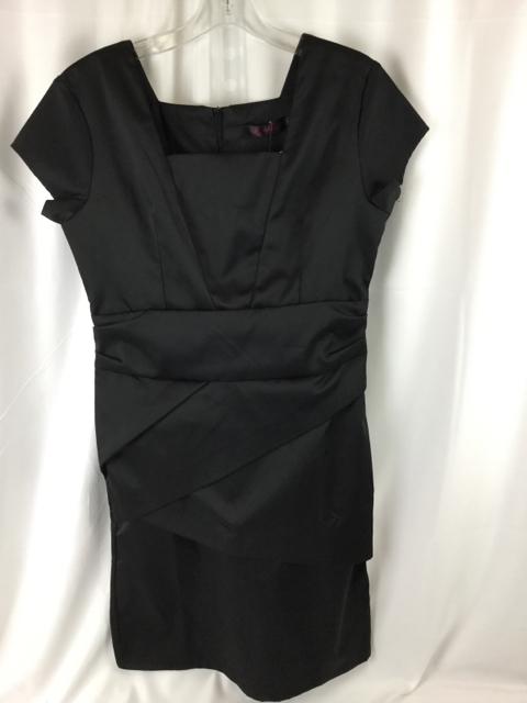 Ruidiya-Size-XL-Black-Dress_219400A.jpg