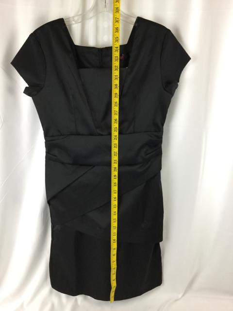 Ruidiya-Size-XL-Black-Dress_219400B.jpg