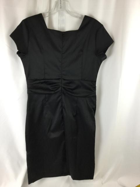 Ruidiya-Size-XL-Black-Dress_219400D.jpg