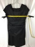 Ruidiya-Size-XL-Black-Dress_219400C.jpg