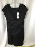 Ruidiya-Size-XL-Black-Dress_219400E.jpg