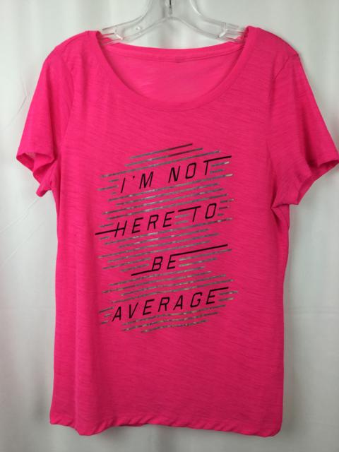 Size-L-Pink-Shirt_214269A.jpg