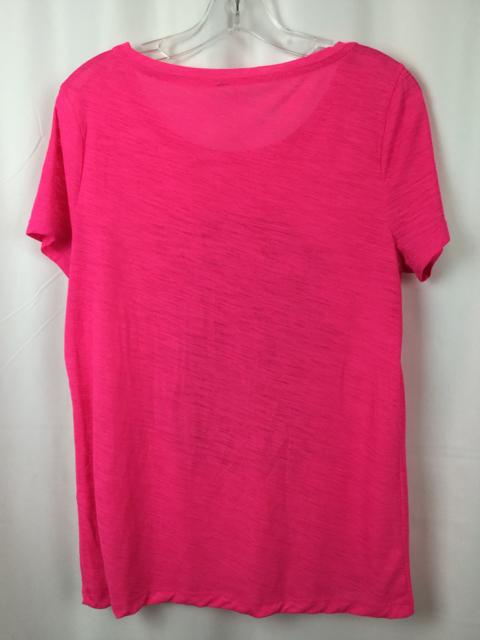 Size-L-Pink-Shirt_214269B.jpg
