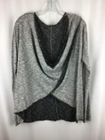 Size-M-Grey-Shirt_238100A.jpg