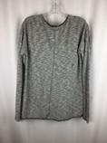 Size-M-Grey-Shirt_238100B.jpg