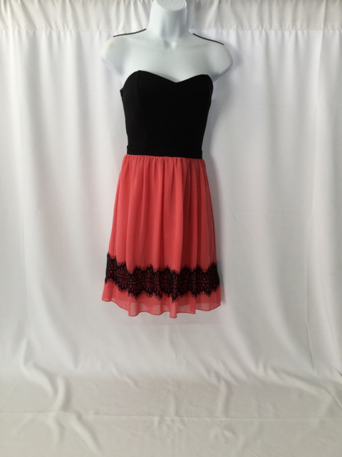 Sweet-Storm-Size-S-PinkBlack-Dress_210545A.jpg