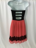 Sweet-Storm-Size-S-PinkBlack-Dress_210545B.jpg