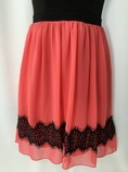 Sweet-Storm-Size-S-PinkBlack-Dress_210545C.jpg