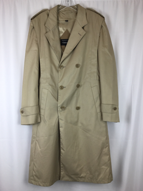 The-American-Male-Tan-Size-42-Coat_224284A.jpg