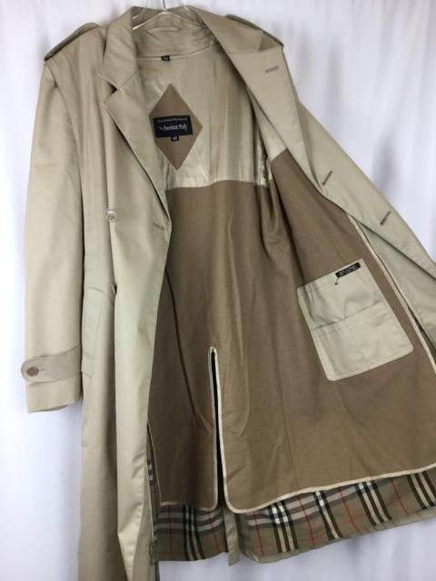 The-American-Male-Tan-Size-42-Coat_224284F.jpg
