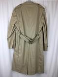 The-American-Male-Tan-Size-42-Coat_224284B.jpg